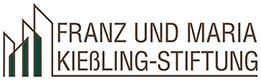 Franz und Maria Kießling Stiftung